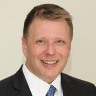 Anthony Dean
